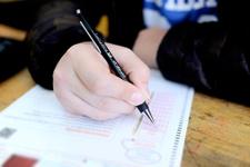Sonuçlar saat kaçta? Bursluluk sınavı MEB 2018 İOKBS açıklaması