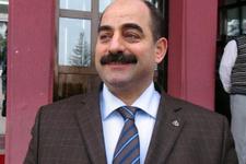 Adnan Oktar olayında şaşırtan FETÖ'cü Zekeriya Öz detayı