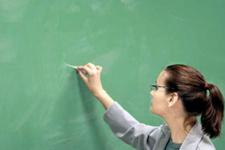 İlk atama MEB sözleşmeli öğretmen tercih başvuru sayfası açıldı