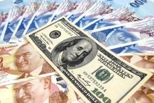 Dolar bugün kaç lira? Yükseldi mi düştü mü işte son durum