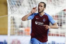 Trabzonsporlu Yusuf Yazıcı'ya 13 milyon euro teklif