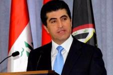 Barzani yönetiminden şaşırtan Türkiye açıklaması!