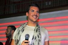 Kerimcan Durmaz'ın 'kulağını çekin' dediği kişi ünlü şarkıcı çıktı