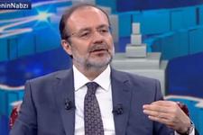 Görmez'den dikkat çeken FETÖ açıklaması: Gülen'e yardım etti