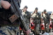 Bedelli askerlik için kritik tarih belli oldu
