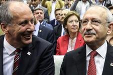 Ahmet Hakan: Kılıçdaroğlu acayip memnun çünkü...
