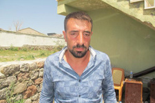 Leyla Aydemir'in katili bakın kim çıktı? Ağrı savcılığı duyurdu