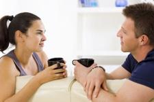 Karşımızdakini konuşarak nasıl etkileriz? Karşımızdaki kişiyi etkilemenin püf noktaları...