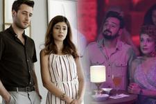 Show TV'nin sevilen dizisi Darısı Başımıza reytinglerde birinci