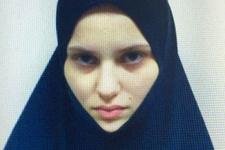 İstanbul'da DEAŞ operasyonu! O da gözaltına alındı