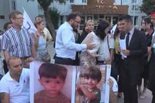 Serviste unutulan Alperen'in ölümü davasında karar çıktı
