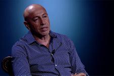 CHP'li Aksünger: Delegelere baskı yapılıyor