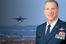 İncirlik Üssü'nün ABD'li komutanından S-400 uyarısı