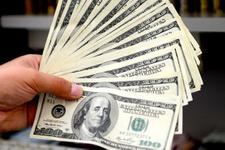 Dolar güne gergin başladı 2.7.2018 dolar-euro fiyatı