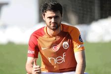 Ahmet Çalık'a Süper Lig'den transfer teklifi