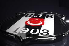 Beşiktaş KAP'a bildirdi! Anlaşmadan vazgeçildi