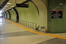 İSKi'den metro uyarısı: İstasyonu su basabilir!