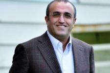 Abdurrahim Albayrak'tan Trezeguet açıklaması