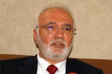 OHAL 19 Temmuz'da kalkacak mı AK Partili Elitaş'tan flaş sözler
