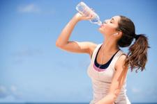 Uzmanlardan su içmeyenlere uyarı!