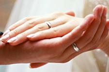 Evlilik dışı ilişkileri ifşa oldu şirkete dava açtı!