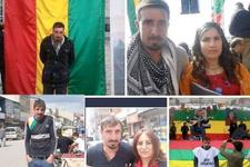 Leyla'nın katili Mehmet Aydemir çıktı! PKK iddiası neyin nesi