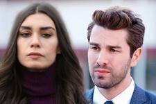 Burcu Kıratlı kimdir ilk kez görüntülendiği sevgilisi Furkan Palalı kimdir ?