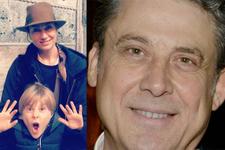 Fatih Oflaz kızını mahvetti kaçtığı karısı Monica Oflaz ise instagramda...