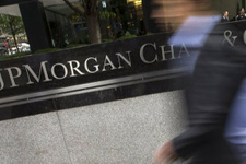 JP Morgan'dan Türkiye değerlendirmesi: 24 Temmuz ilk test olacak