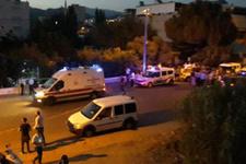Aydın'da pompalı dehşeti: 3 ölü 3 yaralı