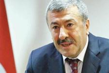 İstanbul Emniyet Müdürü Çalışkan: FETÖ ile kavgam sürüyor