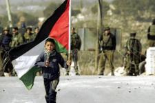 Yahudi cemaatlerinden 'İsrail'e boykot'a' destek