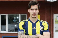 Fenerbahçe'de sürpriz ayrılık! Bedelsiz gitti