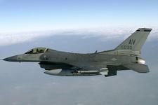 TSK'dan hava harekatı çok sayıda terörist öldürüldü