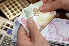 Emekli maaş farkı ödemesi hangi gün SGK tarihleri açıkladı