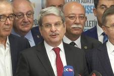 İYİ Parti'den son dakika açıklama! Akşener aday olacak mı?