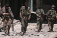 PKK'nın yeni Münbiç Planı! Elebaşları Kandil'den geldiler...