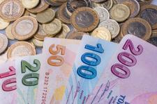 2. grup emekli fark ödemesi zamlı maaş ayın kaçında verilecek?