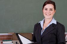Öğretmen atama sonuçları açıklanıyor MEB sorgulama sayfası