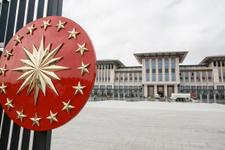 İki yeni başkanlık daha kuruldu TRT kime bağlandı?