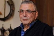 Eski MİT'çi Mehmet Eymür'e 2 yıl hapis! 10 gün içinde girecek...