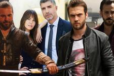 Çukur ve Diriliş Ertuğrul kaçıncı oldu? İşte en çok kazanan Türk dizileri!