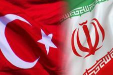 İran'dan flaş Türk lirası kararı! Bundan sonra...