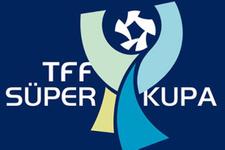 TFF Süper Kupa maçı biletleri satışa çıktı
