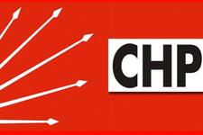 CHP'li Tüzün: Kurultay için yeterli imzayı topladık