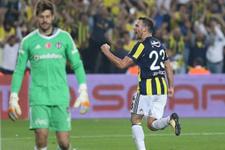 Fenerbahçe Janssen için harekete geçti