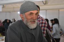 Hizbullah'tan AK Parti'ye uyarı: Akıllı olun