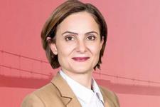 CHP'li Kaftancıoğlu'nun twiti muhalifleri ayağa kaldırdı