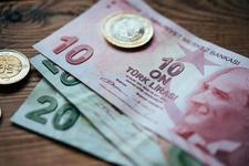 Kurban Bayram ikramiyesi 1000 lira alamayan emekliler kimler?