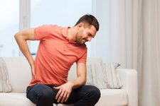 Osteoporoz nedir belirtileri nelerdir tedavisi nasıl yapılır?